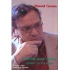 Escribir para cantar. Flamenco con otro sentido  (Incl. CD: Cantando a la libertad)