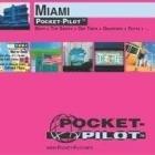 Miami (Pocket Pilot) inglés