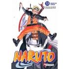 Naruto 33 (català)