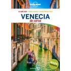 Venecia (De Cerca) Lonely Planet