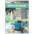 Temas de salud. Libro de claves ( Manual para la preparación del Certificado Superior de Español de las Ciencias de la Salud.)