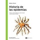 Historia de las epidemias. Pestes y enfermedades que aterrorizaron (y aterrorizan) al mundo