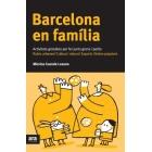 Barcelona en família