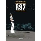 R97. Los hombres en tierra