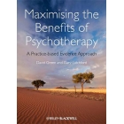 Maximing the Benefits of Psychotherapy: A Practice-based Evidence Approach