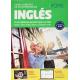 Curso completo de autoaprendizaje PONS Inglés (2 libros + 3 CD + 1 DVD) (A1-A2)