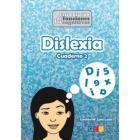 Dislexia. Cuaderno 2