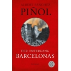 Der Untergang Barcelonas (Victus)