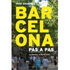 Barcelona pas a pas. La Rambla i el Raval nord