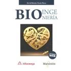 Bioingeniería