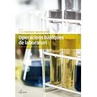 Operacions bàsiques de laboratori