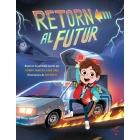 Retorn al futur