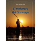 Evento 19/10/2018 - El mokorero del Okavango