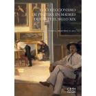 El coleccionismo de pintura en Madrid durante el siglo XIX. La escuela española en las colecciones privadas y el mercado
