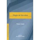 Elogio de Sócrates