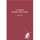 La passió segons Pepe Sales