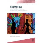 Cuentos EX
