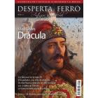 DF Ant.y Med.Nº54: Vlad Tepes. Drácula (Desperta Ferro)