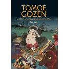 Tomoe Gozen y otros relatos de mujeres samuráis