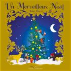 Un merveilleux Noël (Les histoires)