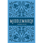 Middlemarch (Barnes & Noble Leatherbound Classics)