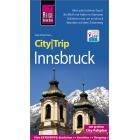 Reise Know-How CityTrip Innsbruck.