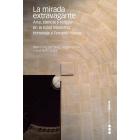 La mirada extravagante. Arte, ciencia y religión en la Edad Moderna. Homenaje a Fernando Marías