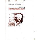 Guía para la interpretación del MCMI (Millon Clinical Multiaxial I