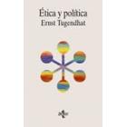 Ética y política conferencias y compromisos 1978-1991