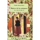 Mujeres de los márgenes. Tres vidas del siglo XVII