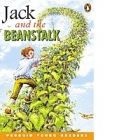 Jack and the beanstalk (Libro + Audio CD) Level 3 (PYR)