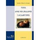 Textos expositivo-explicativos y argumentativos