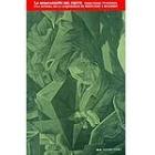 La desaparición del sujeto (Una historia de la subjetividad de Montaigne a Blanchot)