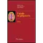 Tratado de psiquiatria  Tomo I