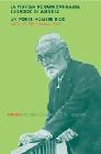 La novela de Don Sandalio, jugador de ajedrez / Un pobre hombre rico