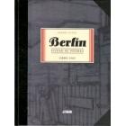 Berlin Ciudad de Piedras I