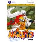 Naruto 11 (català)