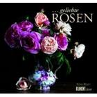 Geliebte Rosen Kalender 2009