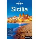 Sicilia (Lonely Planet)