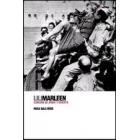 Lili Marleen. Canción de amor y muerte  (Incl. CD)