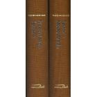 Van Dale Praktijwoordenboek Spaans Set - 2 Tomos
