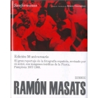 Sanfermines. Ramón Masats
