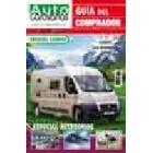 Rutas en Autocaravana 7 (30 rutas por españa y el resto del mundo)