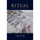 Ritual. Perspectives and Dimensions