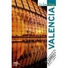 Valencia. Guía Viva Express