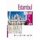 Estambul PopOut