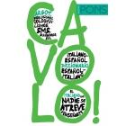 Cavolo! Diccionario de Argot italiano
