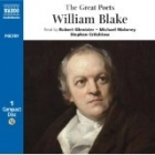 William Blake, Audio-CD