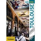 Toulouse. Guía Viva Express