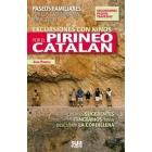 Excursiones con niños por el Pirineo Catalán